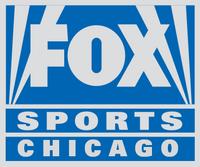 Fox Sports Chicago logo