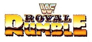 File:Logo-rr89-95.jpg