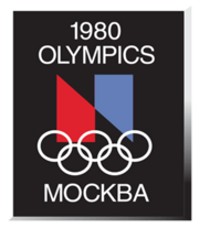 Olympics nbc moscow