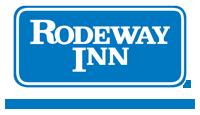 File:Rodeway inn logo.png