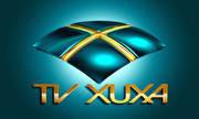 TV Xuxa 2009