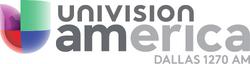Univision america dallas