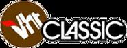 VH1 Classic alternative logo