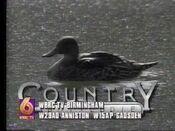 WBRC-ID-CountryBoyEddie