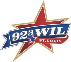 WIL-FM 92.3