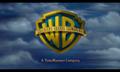 Warner Bros. Pictures (2015)
