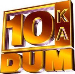 --File-Dus Ka Dum.jpg-center-300px--