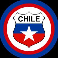 1987-0