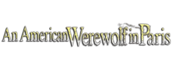 An-american-werewolf-in-paris-movie-logo