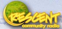 CRESCENT COMMUNITY RADIO (2010)