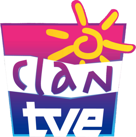File:Clan TVE old.png