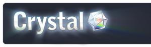 Csdk logo