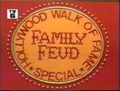 Hollywood Walk of Fame P1