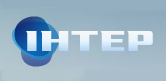 Inter logo new