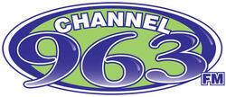 KZCH Channel 9-6-3