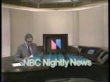 NBC News 1978