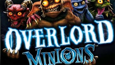 Overlord-minions-review