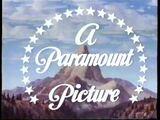 Paramount61