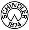 Schindler 1974