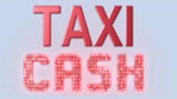 Taxicash1 thumb2