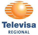 Televisaregional220x200ok