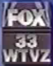 File:WTVZ FOX33.png