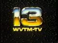 Thumbnail for version as of 16:54, May 20, 2011