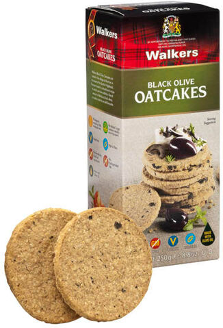 File:Walkers Black Olive Oatcakes.jpg