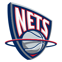 File:200px-New Jersey Nets svg.png