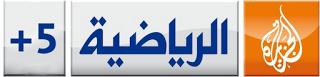 Al-jazeera-sport5-1-