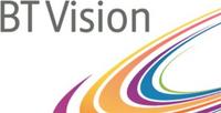 BTVision2006