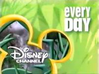DisneyVines2003