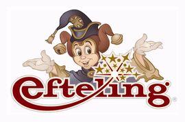 Efteling 2006
