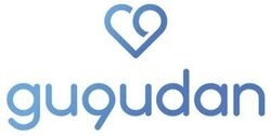 Gu9udan-logo