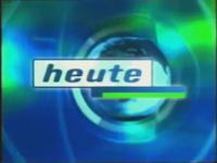 H1998