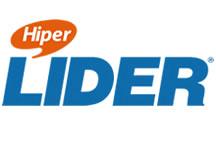 Hiper-lider