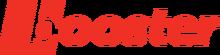 Logo-32a1fea35950e15610f4b70268695c4f