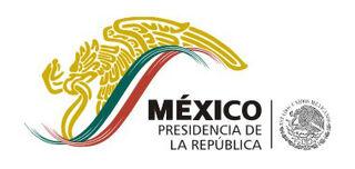 Logo-del-gobierno-de-la-republica-mexicana