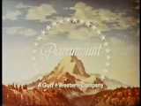Paramount 1972 (Night of Terror)