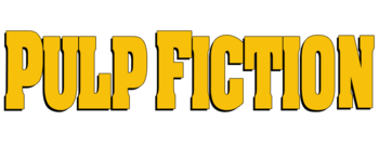 Pulp-fiction-movie-logo