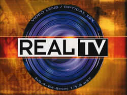 Realtv