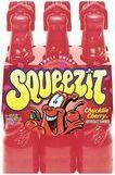 Squeezit