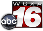 File:WGXA-DT2 2010.PNG
