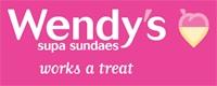Wendys 2005