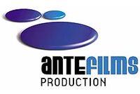 AnteFilms