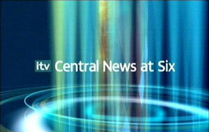 Central News 2006