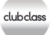 Club Class logo