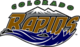Colorado Rapids logo (1996-2001)