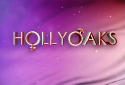 File:Hollyoaks.png