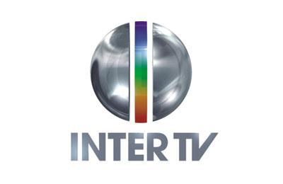 Intertv1